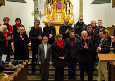 20180318_Vox-Synagoge-Kirche_MSP_8969-1